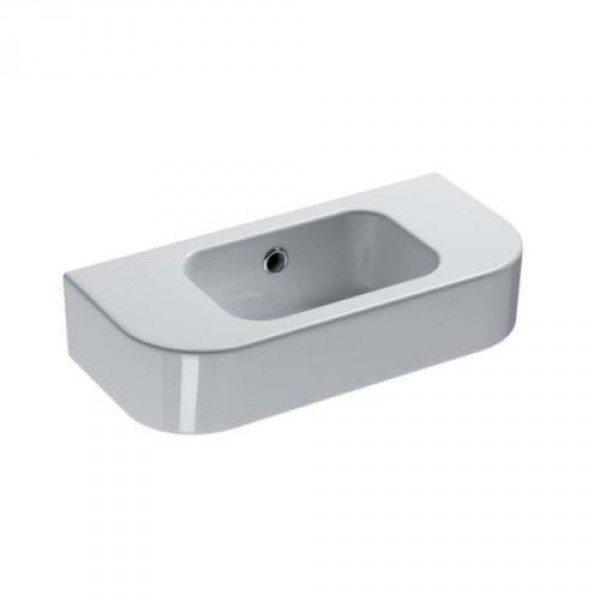 Раковина для ванной на 45 см GSI traccia M 694811