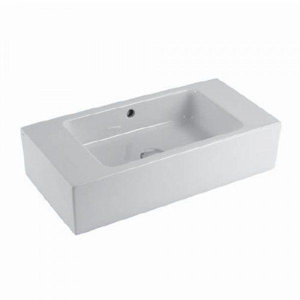 Раковина для ванной на 62 см GSI traccia C 698411