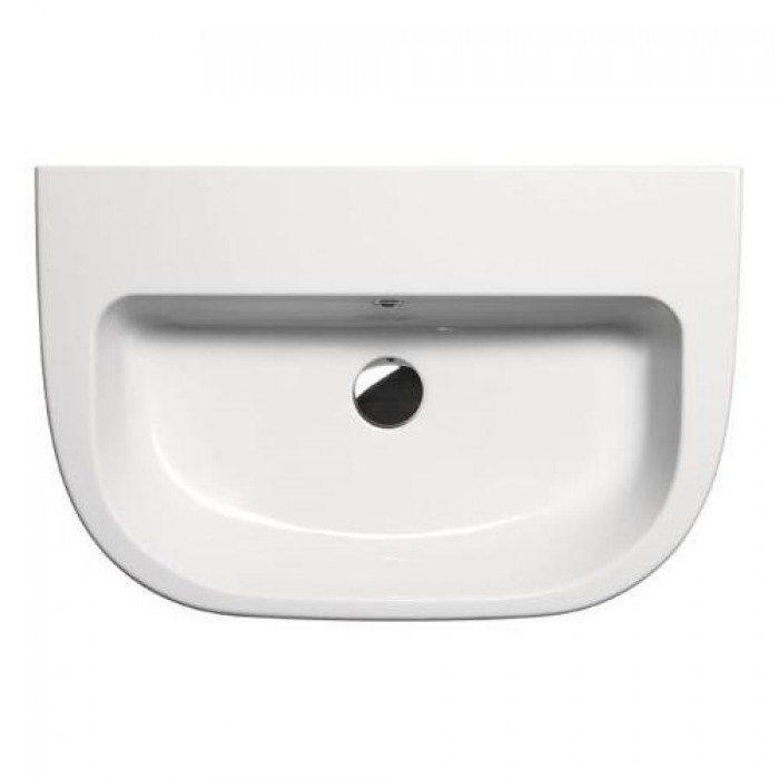 Раковина для ванной на 70 см GSI modo 773111