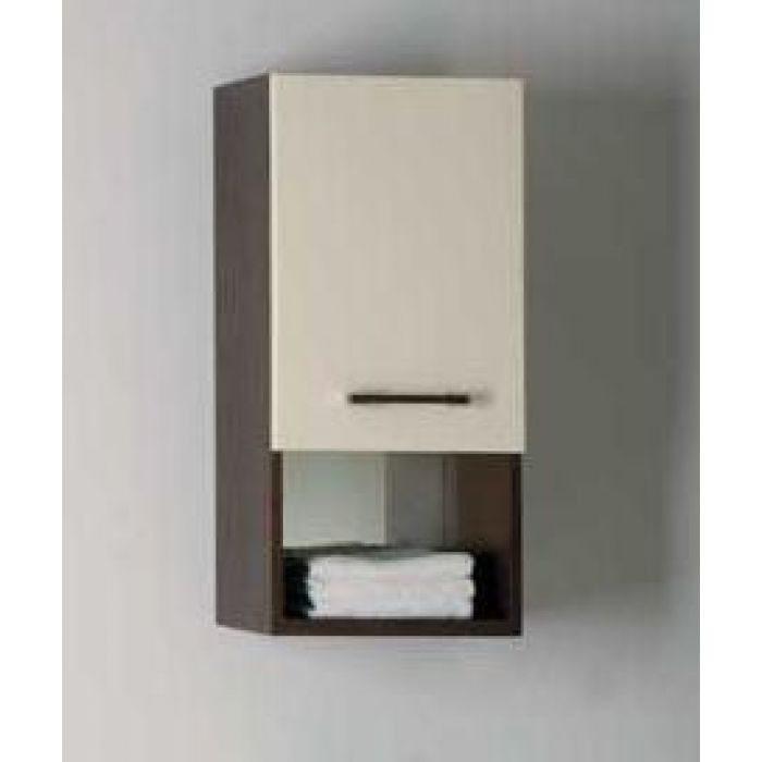 Шкаф навесной LAVACO SIMPLE plus