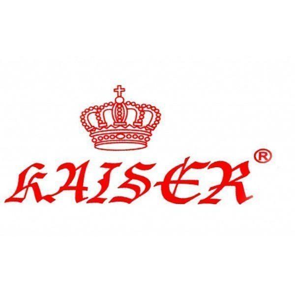 Продажа Смеситель для раковины KAISER Vista 65011