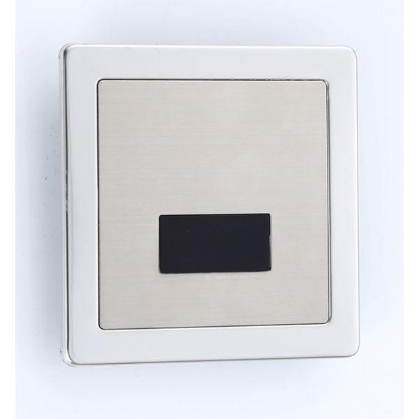 Инфракрасная панель смыва для писсуара