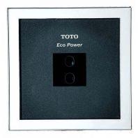 Инфракрасная панель смыва Toto для писсуара DUE106UHG