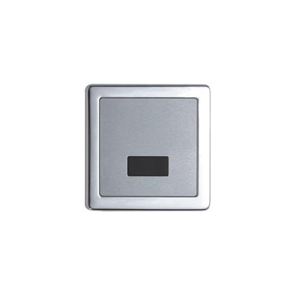 Автоматический настенный писсуар 00620 с инфракрасным сенсорным устройством смыва