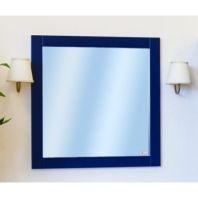Зеркало Sanflor Ванесса 75