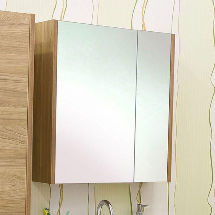 Комплект мебели Sanflor Ларго 70