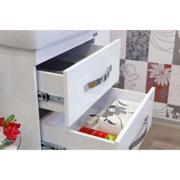 Комплект мебели Sanflor Одри 70