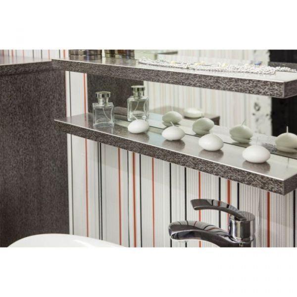 Комплект мебели Sanflor Румба 82