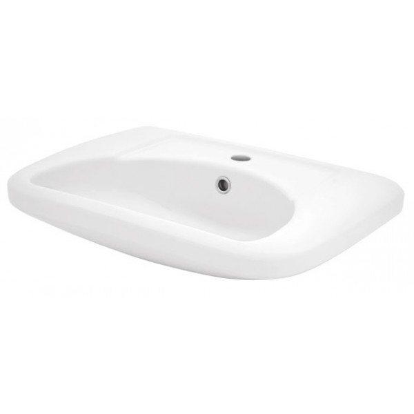 Раковина для ванной на 60 см SANTEK Сенатор