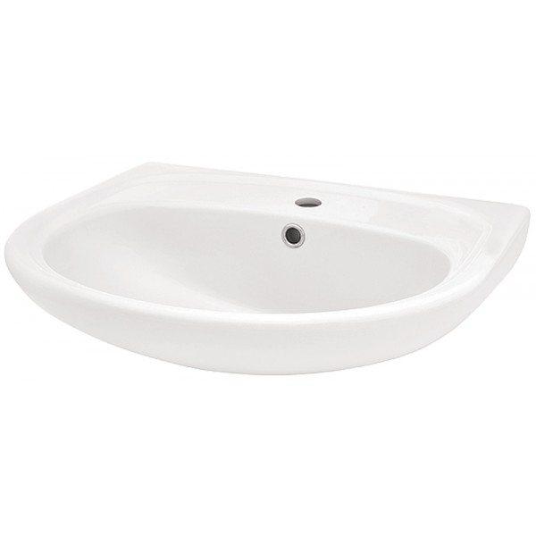 Раковина для ванной на 60 см SANTEK Анимо