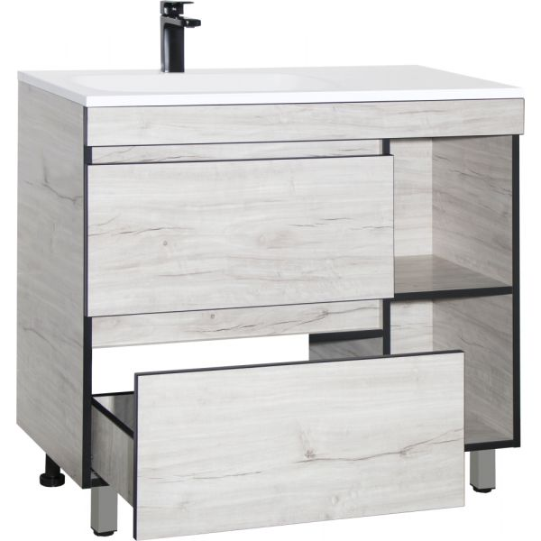 Мебель для ванной Style Line Берлин 90 соната