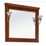 Зеркало для ванной Дубинин 85