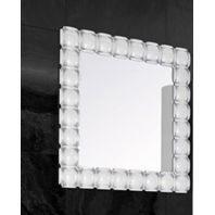Зеркало для ванной Елизавета 70 см