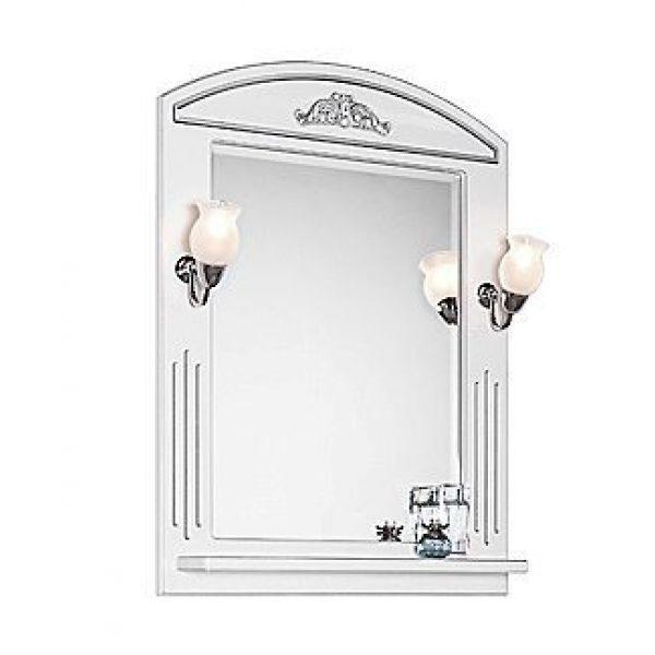 Зеркало для ванной Кармен 65