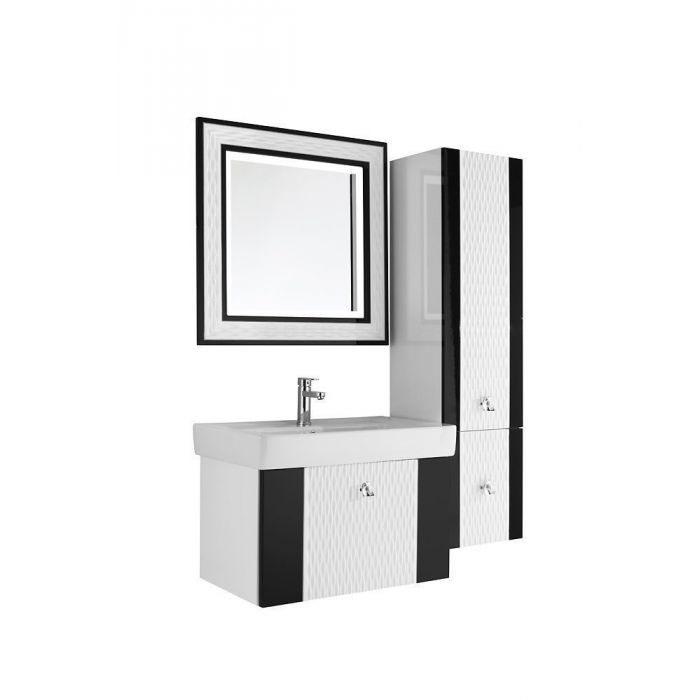 Комплект мебели Vod-ok Леон 70