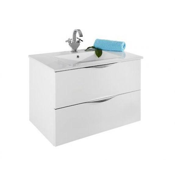 Комплект мебели Марко 75
