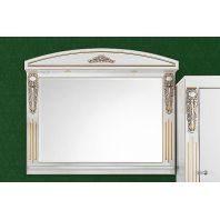 Зеркало для ванной Версаль 85