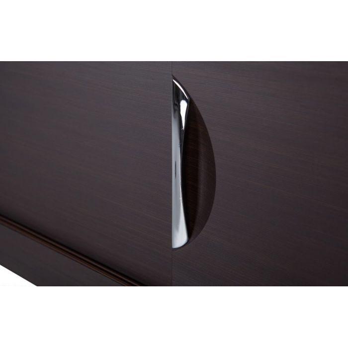 Экран-купе под ванну Топ 1800