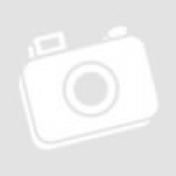 Смеситель для душа (хром) (PONSI) PON 256/M...CR для ванной