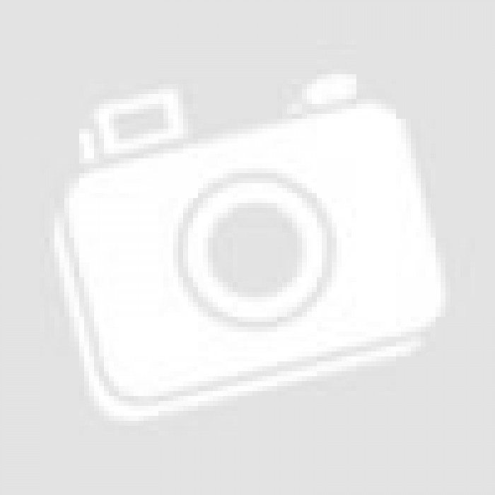 Смеситель для ванной (хром) (PONSI) PON 252/M...CR для ванной