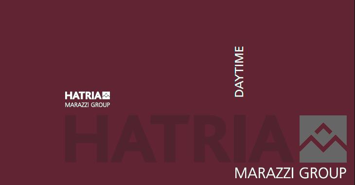 Hatria DAYTIME
