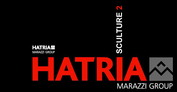 Hatria SCULTURE 2