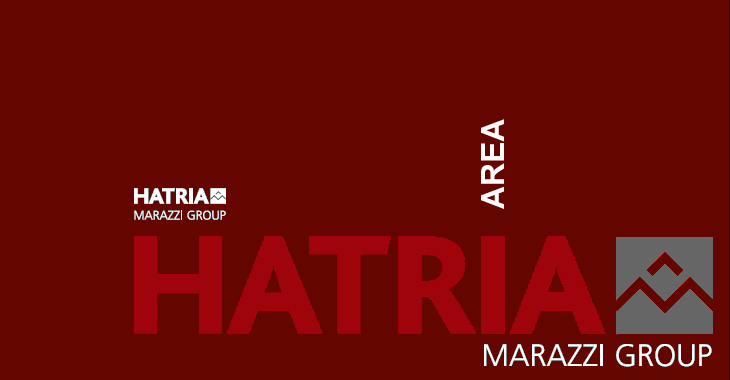 Hatria AREA