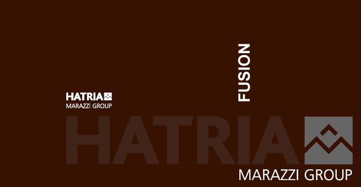 Hatria FUSION