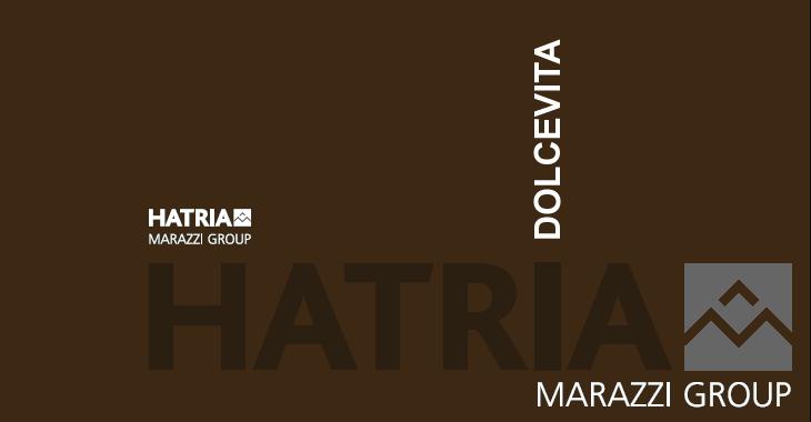 Hatria DOLCEVITA