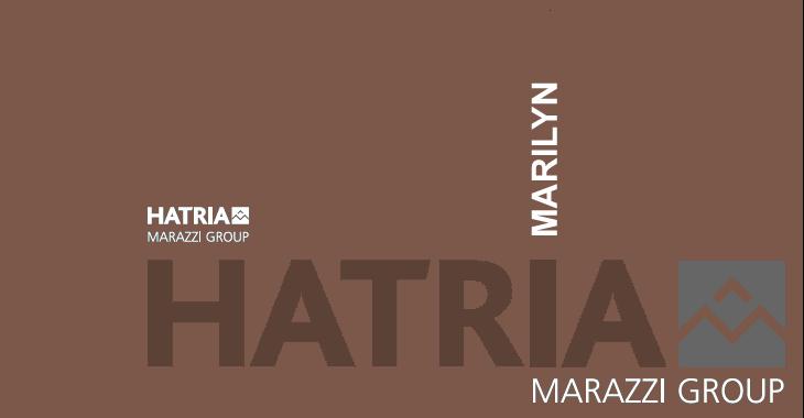 Hatria MARILYN