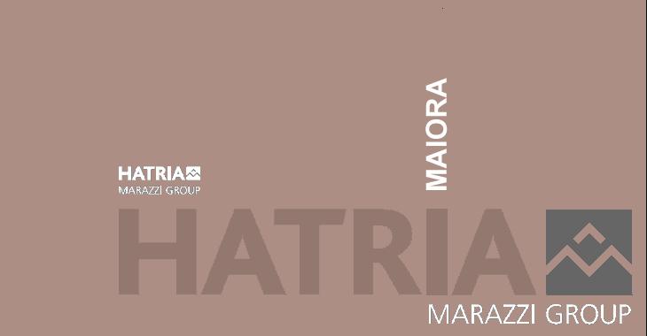 Hatria MAIORA