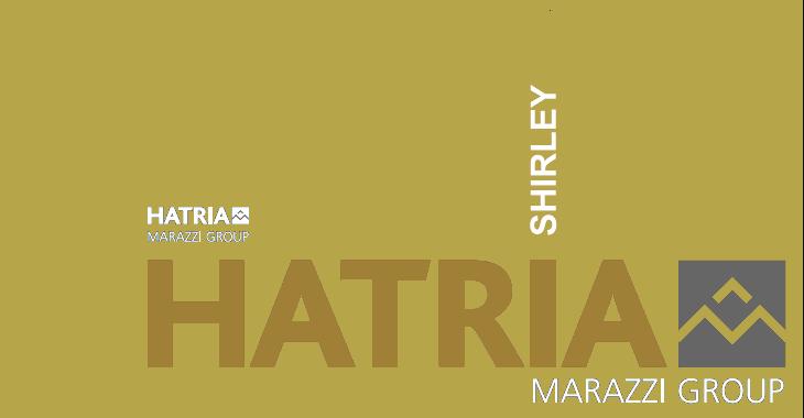 Hatria SHIRLEY
