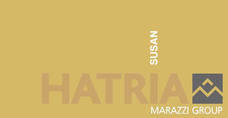 Hatria SUSAN