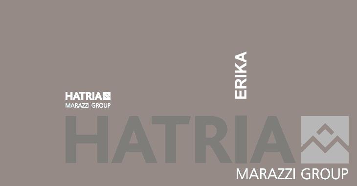Hatria ERIKA