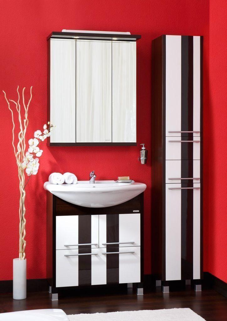 Мебель ванна бриклаер отзывы