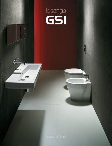 GSI Losanga