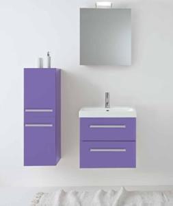 мебель для ванной комплекты
