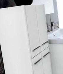 ванные шкафы